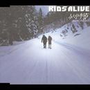 ふたりの季節- North Point/Kids Alive