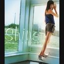Shine/片瀬那奈