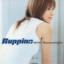 FAITH/Ruppina
