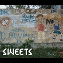 countdown / oursong~別れの詩~/SweetS