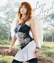 Love Angel/hitomi