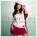 Cherish/安良城 紅
