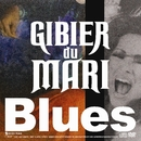 Blues/GIBIER du MARI