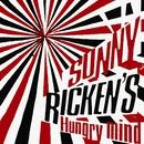 SUNNY / Hungry mind/Ricken's
