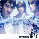 RESOLUTION/TRAX