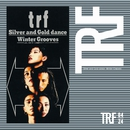 Silver and Gold dance・Winter Grooves/trf
