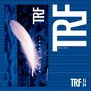 BRAVE STORY/TRF