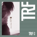 JOY/trf