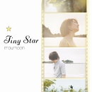 Tiny Star/moumoon