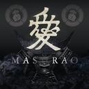 MASURAO/DJ OZMA