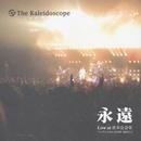 永遠 (渋谷公会堂Live Version)/The Kaleidoscope