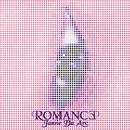 ROMANCE/Janne Da Arc