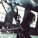 冬の幻/Acid Black Cherry