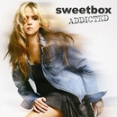ADDICTED/sweetbox