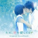 ただ、君を愛してる オリジナル・サウンドトラック/音楽:池頼広