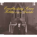 Everlasting Love/Folder