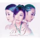 Someday/AN-J