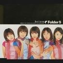Believe/Folder 5