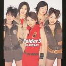 GO AHEAD!!/Folder 5