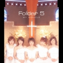 MY MIRACLE/Folder 5
