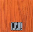contact/Fantastic Plastic Machine
