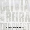 OLIVIA inspi' REIRA(TRAPNEST)/OLIVIA inspi' REIRA (TRAPNEST)