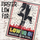 MASTER LOW FOR.../LOW IQ 01