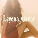 MELODY/Leyona
