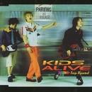 Top Speed/Kids Alive