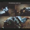 Nowhere Man/The Kaleidoscope