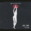 Red Zone/Janne Da Arc