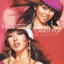 CANDY POP feat.SOUL'd OUT/Heartsdales
