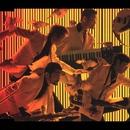 STROKE OF FATE/東京スカパラダイスオーケストラ