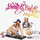 Hey DJ!/Heartsdales