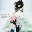 a little pain/OLIVIA inspi' REIRA (TRAPNEST)