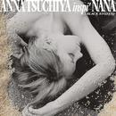 黒い涙/ANNA inspi' NANA(BLACK STONES)