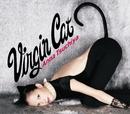 Virgin Cat/土屋アンナ