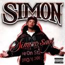 Simon Says/SIMON