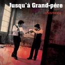 dansez/ジュスカ・グランペール