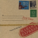 Re-Cool HABANA EXPRESS/寺尾聰