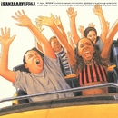 i BANZAAAY !/Orquesta de La Luz
