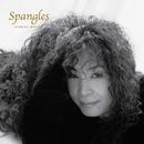 Spangles/吉田美奈子