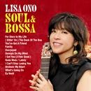 SOUL & BOSSA/小野リサ