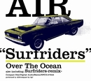 Surfriders/AIR