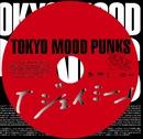 ジェイミー/TOKYO MOOD PUNKS