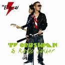 TV Crushman & Radio Jacker/Equal