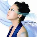 VOICE/ARVIN HOMA AYA
