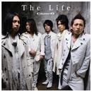 The Life/camino