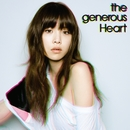 Heart/the generous