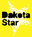 Dakota Star/Dakota Star